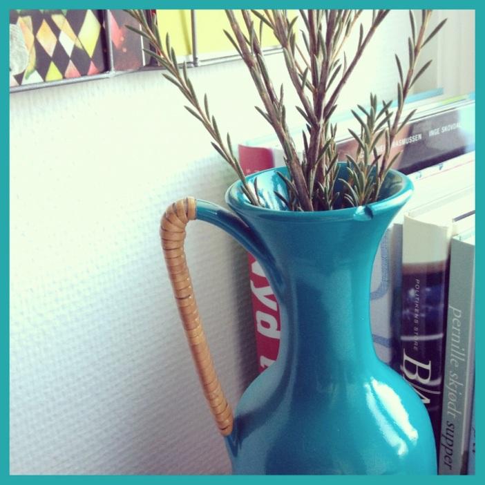 Vase4
