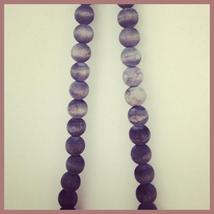 Dipdye-beads