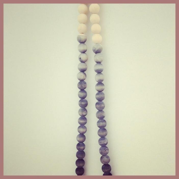 Dipdye-beads2