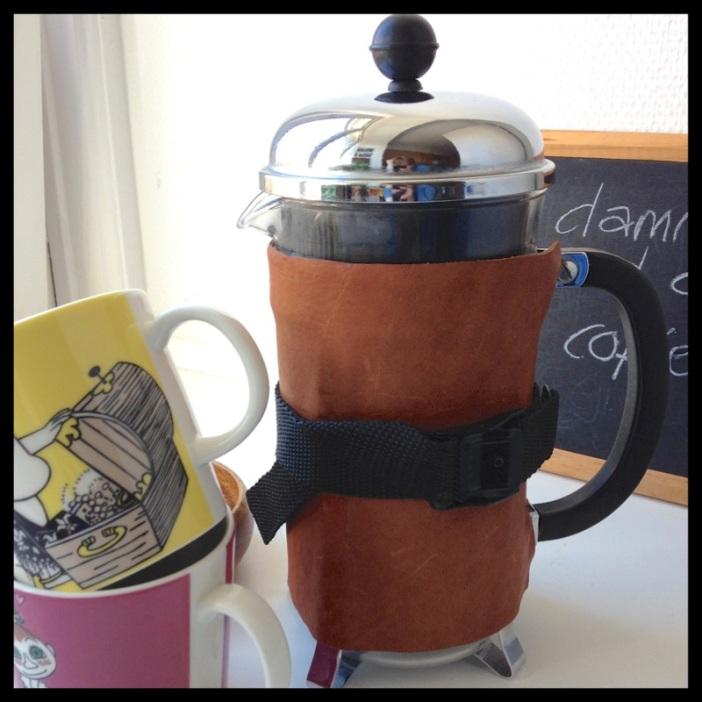 Kaffe1