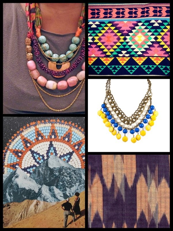 Necklace-inspo