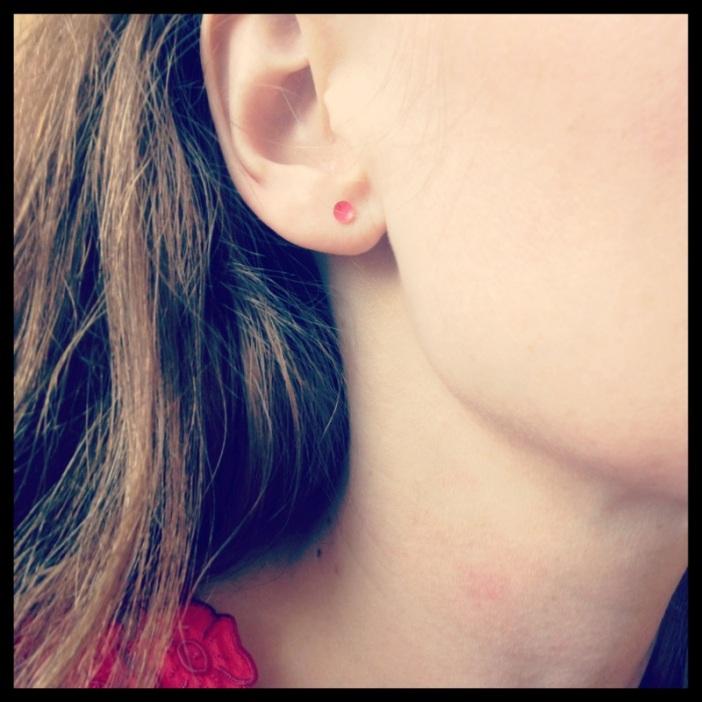 Ørering1