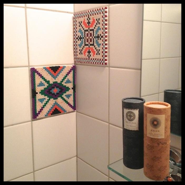 Tiles6