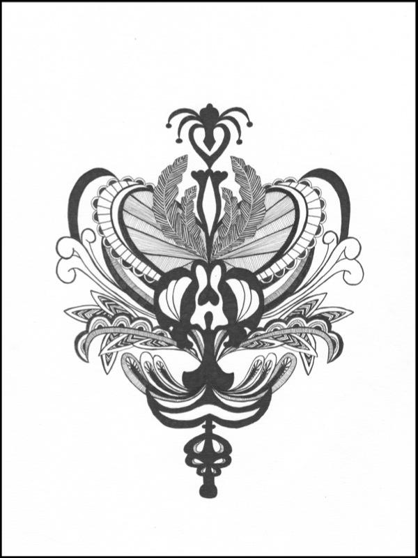 Ornamentbug2